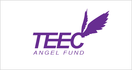 Teec Angel Fund